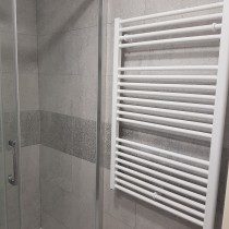 Rekonstrukce koupelny Pardubice, Závodu Míru 2